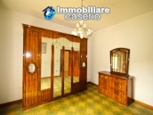House with cottage and barn for sale in Italy, Molise, Trivento 5