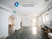 House with cottage and barn for sale in Italy, Molise, Trivento 6