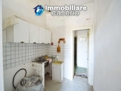 House with terrace and garden for sale near the sea, Abruzzo, Villalfonsina 12