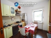 Renovated property with garden for sale in Italy - home buying in Abruzzo 10