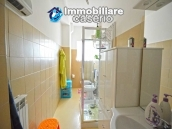 Renovated property with garden for sale in Italy - home buying in Abruzzo 12