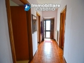 Renovated property with garden for sale in Italy - home buying in Abruzzo 13