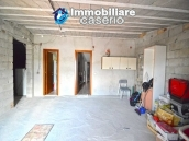 Renovated property with garden for sale in Italy - home buying in Abruzzo 16