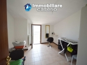 Renovated property with garden for sale in Italy - home buying in Abruzzo 18