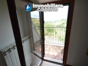 Renovated property with garden for sale in Italy - home buying in Abruzzo 19