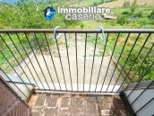 Renovated property with garden for sale in Italy - home buying in Abruzzo 20