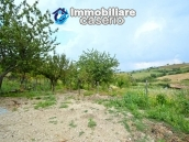 Renovated property with garden for sale in Italy - home buying in Abruzzo 3