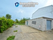 Renovated property with garden for sale in Italy - home buying in Abruzzo 5