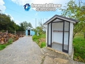 Renovated property with garden for sale in Italy - home buying in Abruzzo 6