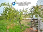 Renovated property with garden for sale in Italy - home buying in Abruzzo 8