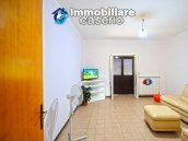 Renovated property with garden for sale in Italy - home buying in Abruzzo 9