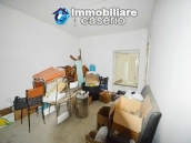 House in stone and bricks with cellar for sale in Italy - buy a house in Abruzzo 13