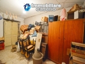 House in stone and bricks with cellar for sale in Italy - buy a house in Abruzzo 8