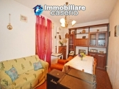 House with garden and 2 bedrooms for sale in Liscia, Chieti, Abruzzo 1