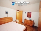 House with garden and 2 bedrooms for sale in Liscia, Chieti, Abruzzo 10