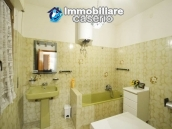 House with garden and 2 bedrooms for sale in Liscia, Chieti, Abruzzo 11