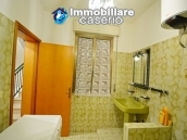 House with garden and 2 bedrooms for sale in Liscia, Chieti, Abruzzo 12