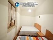 House with garden and 2 bedrooms for sale in Liscia, Chieti, Abruzzo 13