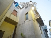 House with garden and 2 bedrooms for sale in Liscia, Chieti, Abruzzo 16