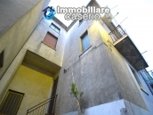 House with garden and 2 bedrooms for sale in Liscia, Chieti, Abruzzo 17