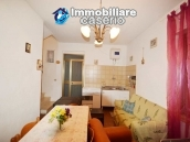 House with garden and 2 bedrooms for sale in Liscia, Chieti, Abruzzo 2