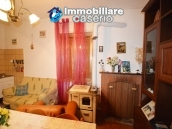House with garden and 2 bedrooms for sale in Liscia, Chieti, Abruzzo 3