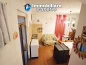 House with garden and 2 bedrooms for sale in Liscia, Chieti, Abruzzo 5