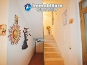 House with garden and 2 bedrooms for sale in Liscia, Chieti, Abruzzo 6