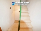 House with garden and 2 bedrooms for sale in Liscia, Chieti, Abruzzo 7