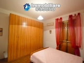 House with garden and 2 bedrooms for sale in Liscia, Chieti, Abruzzo 8