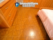 House with garden and 2 bedrooms for sale in Liscia, Chieti, Abruzzo 9