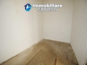 House to be restored with mountain and the sea views for sale in Italy, Molise 10