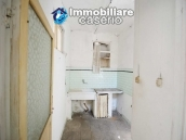 House to be restored with mountain and the sea views for sale in Italy, Molise 7