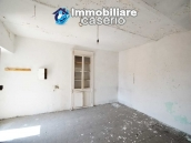 House to be restored with mountain and the sea views for sale in Italy, Molise 8