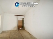 House to be restored with mountain and the sea views for sale in Italy, Molise 9