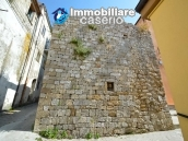Cottage completely to renovate on sale in the ancient town of Palata, Molise 6
