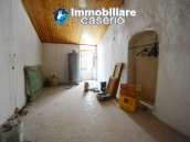 House with sea, bay, mountains view and garden for sale in Italy, Molise 15