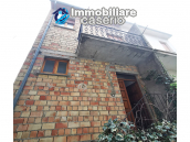 House with garden and 2 bedrooms for sale in Italy, Abruzzo, village Guilmi 6