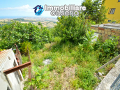 Economic house with garage, garden and sea view for sale in Italy 3