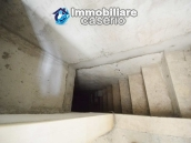 Property with stone economic budget near the sea for sale in Italy 11