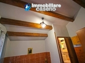House with visual Tremiti Islands, the hills and the sea for sale in Italy, Molise 12