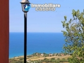 House with visual Tremiti Islands, the hills and the sea for sale in Italy, Molise 16