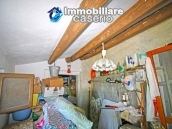 House with visual Tremiti Islands, the hills and the sea for sale in Italy, Molise 18