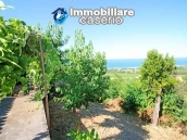 House with visual Tremiti Islands, the hills and the sea for sale in Italy, Molise 20