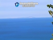 House with visual Tremiti Islands, the hills and the sea for sale in Italy, Molise 3