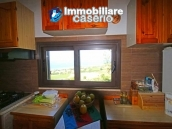 House with visual Tremiti Islands, the hills and the sea for sale in Italy, Molise 8