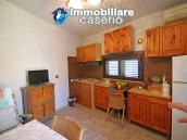 House with visual Tremiti Islands, the hills and the sea for sale in Italy, Molise 9