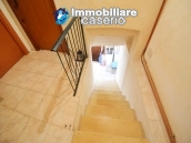 Historic stone house with spa room for sale in Italy, Molise, Mafalda 15