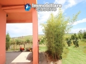 Properties for sale on the sea in Italy, Molise, village Montenero di Bisaccia 11