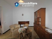 Properties for sale on the sea in Italy, Molise, village Montenero di Bisaccia 12